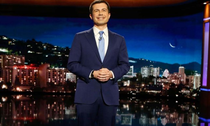 Axios is reporting that sources close to them are saying that President-elect Joe Biden is considering a ambassadorship to China for Pete Buttigieg instead of a much deserved cabinet position.