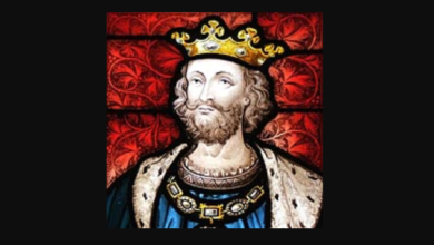 Gay History - April 25: King Edward II Unlucky In Love, Dan White, and the March On Washington III