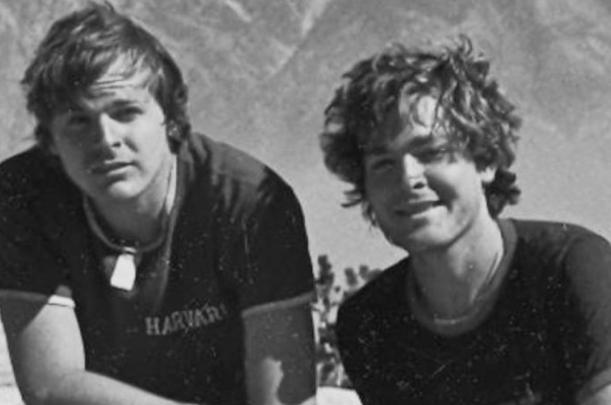 Arrest Made in 1988 Cold Case Murder of American Student in Australia
