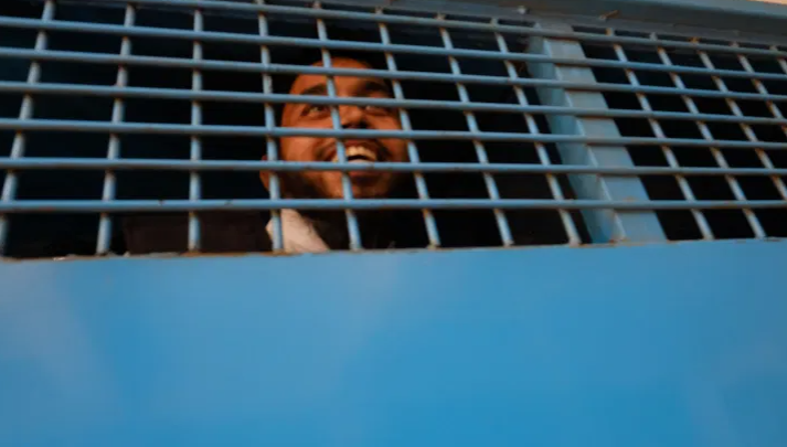 6 Sentenced to Death in Bangladesh for Murder of 2 Gay Rights Activists